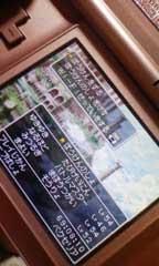 20090824.jpg