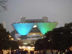2010123105.jpg