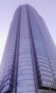 20091220111317.jpg