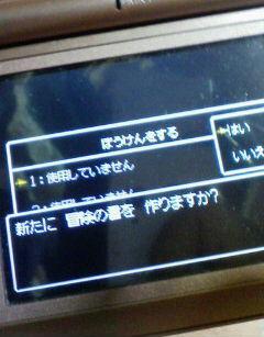 20100129223735.jpg